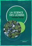 La science des lichens