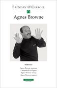 Agnes Browne Romanzi