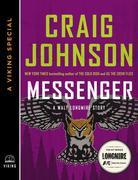 Messenger: A Walt Longmire Story (A Penguin Special from Viking)