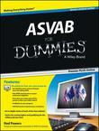 ASVAB for Dummies: Premier Plus