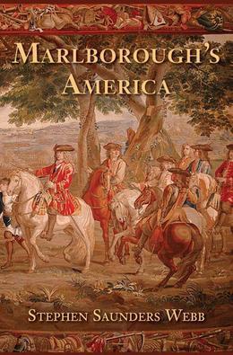 Marlborough's America