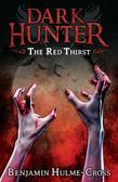 The Red Thirst (Dark Hunter 4)