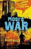 Mosi's War