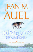 Le Clan de l'ours des cavernes