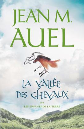La Vallée des chevaux