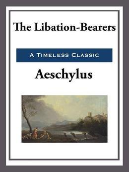 The Liberation-Bearers