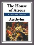 The House of Atreus