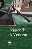 Leggende di Venezia