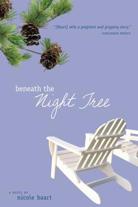 Beneath the Night Tree