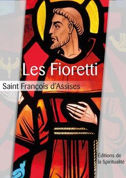 Les Fioretti