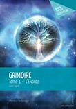 Grimoire - Tome 1