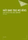 Haïti dans tous mes rêves