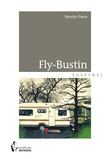 Fly-Bustin
