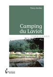 Camping du Laviot