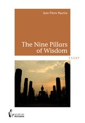 The Nine Pillars of Wisdom