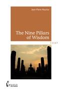The Nine Pillars of Wisdom