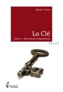 La Clé - Tome 1
