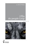 L'Élu du peuple Loup