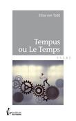 Tempus ou Le Temps