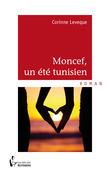 Moncef, un été tunisien