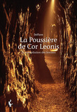 La Poussière de Cor Leonis