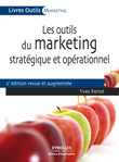 Les outils du marketing stratgique et oprationnel