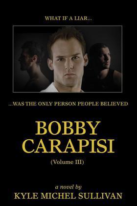Bobby Carapisi  Vol. 3