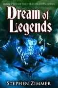 Dream of Legends