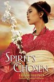 Spirit's Chosen