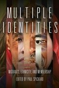 Multiple Identities: Migrants, Ethnicity, and Membership