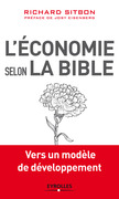 L'conomie selon la Bible