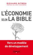 L'économie selon la Bible