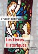 Les Livres Historiques