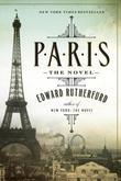 Paris: The Novel