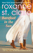 Roxanne St. Claire - Barefoot in the Sun