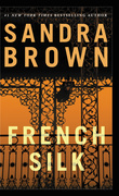 Sandra Brown - French Silk