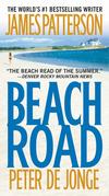 James Patterson - Beach Road
