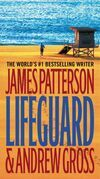 James Patterson - Lifeguard