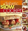 Diabetic Slow Cooker