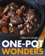 One-Pot Wonders