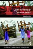 Latin American Development