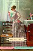 Life and Death of Harriett Frean