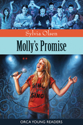 Molly's Promise