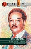 Jesse Jackson: A Voice for Change