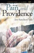 Pain and Providence (Joni Eareckson Tada)