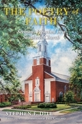 The Poetry of Faith: Sermons Preached in a Southern Church