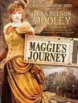 Maggie's Journey