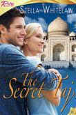 The Secret Taj