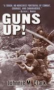 Guns Up!: A Firsthand Account of the Vietnam War