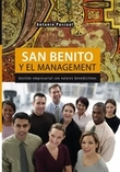 San Benito y el Management